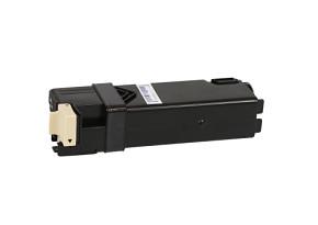 Alternativní laserový toner s: XEROX Phaser 6500 Cyan 106R01601 (2.500str.)