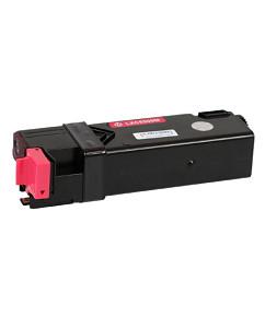 Alternativní laserový toner s: XEROX Phaser 6500 Magenta 106R01602 (2.500str.)