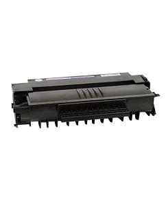 Kompatibilní laserový toner s: OKI MB260/280/290 Black (5.500str.) 1240001