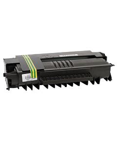 Kompatibilní laserový toner s: KONICA MINOLTA 1600F BLACK (4.000str.) (TC-16)