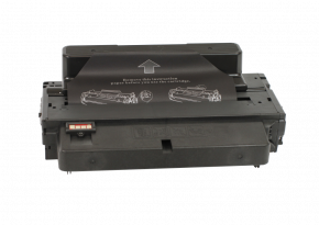 Alternativní laserový toner s: XEROX 3320H Black (11.000str.) - 106R02307