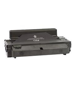 Alternativní laserový toner s: DELL B2375 Black (10.000str.) - 593-BBBJ