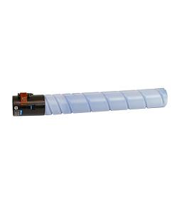 Alternativní toner s: Konica Minolta TN-321C Cyan ( A33K450 )
