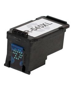 Kompatibilní inkoustová cartridge s: CANON PG-545 XL Black (18ml)