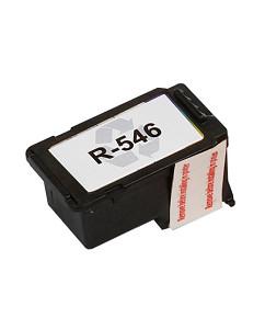 Kompatibilní cartridge s: CANON CL-546 XL Color (17ml)
