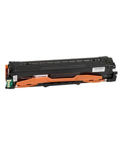 Alternativní laserový toner s: SAMSUNG CLT-K504S Black (2.500str.)