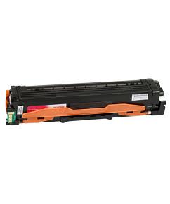 Alternativní laserový toner s: SAMSUNG CLT-M504S Magenta (1.800str.)