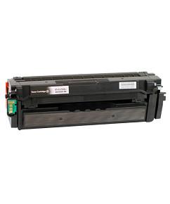 Alternativní laserový toner s: SAMSUNG CLT-K506L Black (6.000str.) - CLP-680