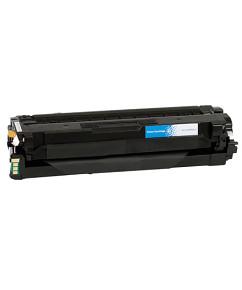 Alternativní laserový toner s: SAMSUNG CLT-C506L Cyan (3.500str.) - CLP-680