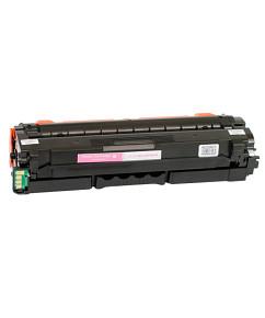 Alternativní laserový toner s: SAMSUNG CLT-M506L Magenta (3.500str.) - CLP-680