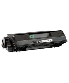 Alternativní laserový toner s: OKI B6100 Black (15.000str.) - 09004058