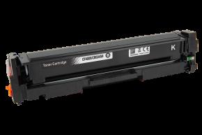 Alternativní laserový toner s: HP CF400X Black (2.800str.) - 201X
