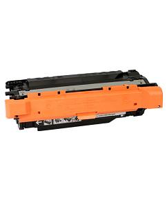 Alternativní laserový toner s: CANON CRG-732 Black (6.100str.)