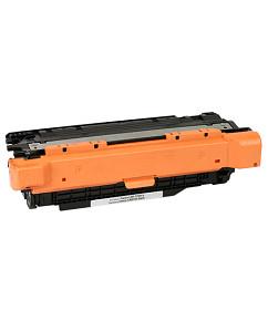 Alternativní laserový toner s: CANON CRG-732H Black (11.000str.)