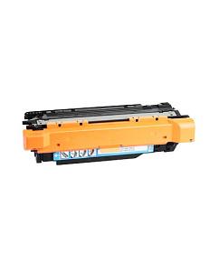 Alternativní laserový toner s: CANON CRG-732 Cyan (6.400str.)