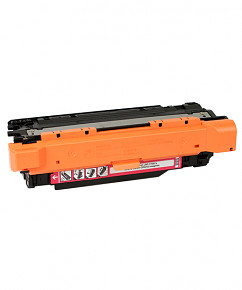 Alternativní laserový toner s: CANON CRG-732 Magenta (6.400str.)