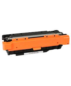 Alternativní laserový toner s: CANON CRG-732 Yellow (6.400str.)