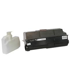 Alternativní laserový toner s: KYOCERA TK-360 Black (20.000str.)