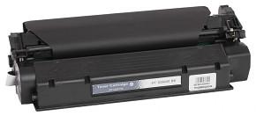 Alternativní laserový toner s: HP Q2624A Black (2.500str.) - 24A