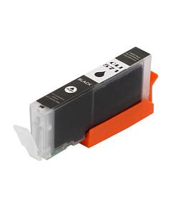 Kompatibilní inkoustová cartridge s: CANON CLI-571 XL Black (13ml)