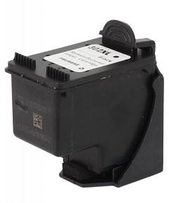 Kompatibilní inkoustová cartridge s: HP 302XL Black (480str.) - F6U68AE
