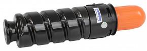 Alternativní laserový toner s: CANON C-EXV37 Black (15.000str.)
