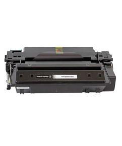 Kompatibilní laserový toner s: CANON CRG-710H Black - 12000str.