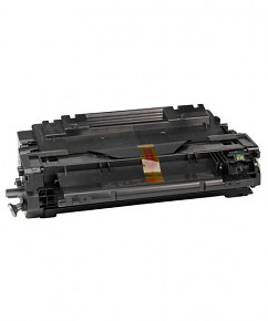 Kompatibilní laserový toner s: CANON CRG-724 Black (6.000str.)