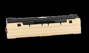 Alternativní laserový toner s: XEROX 3020 / 3025 Black - 106R02773 (1.500str.)