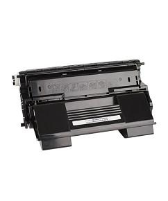 Kompatibilní laserový toner s: KONICA MINOLTA A0FP022 - 5650EN BLACK (19.000str.)