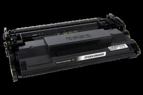 Kompatibilní laserový toner s: HP CF226X Black (9.000str.)