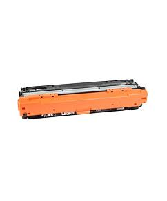 Renovovaný laserový toner HP CE340A Black (13.500str.) - HP 651A