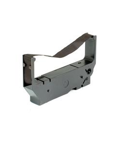 Alternativní barvící páska STAR SP 200 / SP 500 Black