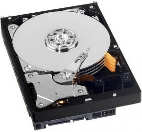 "3,5"" SATA HDD 160GB (BAZAR)"