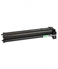 Kompatibilní laserový toner s: KONICA MINOLTA TN-318 Black (8.000str.) - A0DK153