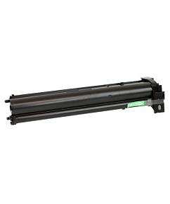Kompatibilní laserový toner s: KONICA MINOLTA TN-318 Cyan (8.000str.) - A0DK453