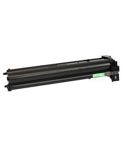 Kompatibilní laserový toner s: KONICA MINOLTA TN-318 Magenta (8.000str.) - A0DK353