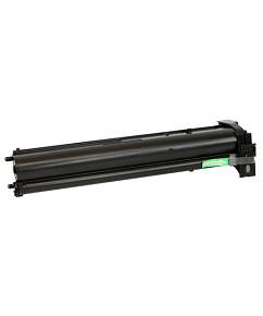 Kompatibilní laserový toner s: KONICA MINOLTA TN-318 Yellow (8.000str.) - A0DK253