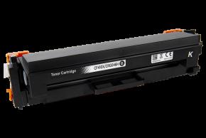 Kompatibilní laserový toner s: HP CF410X Black (6.500str.)