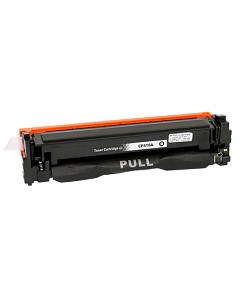 Kompatibilní laserový toner s: HP CF410A Black (2.300str.)