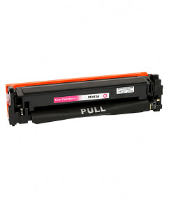 Kompatibilní laserový toner s: HP CF413A Magenta (2.300str.)