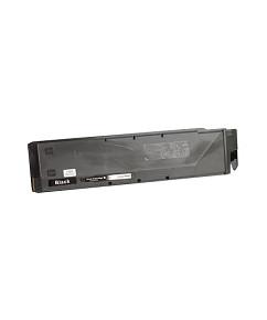 Kompatibilní laserový toner s: KYOCERA TK-8305 Black (25.000str.)