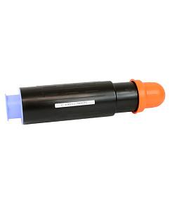 Kompatibilní laserový toner s: CANON C-EXV11 / NPG-25 Black (21.000str.)