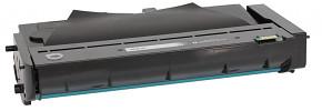 Kompatibilní laserový toner s: RICOH SP-201 Black (2.600str.)