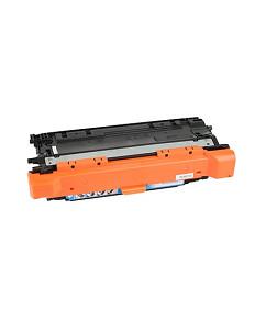 Kompatibilní laserový toner s: HP CE261A Cyan (11.000str.)