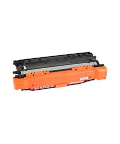 Kompatibilní laserový toner s: HP CE263A Magenta (11.000str.)