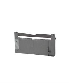 Alternativní barvící páska EPSON ERC18