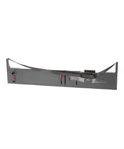 Alternativní barvící páska EPSON FX2170 / FX2180
