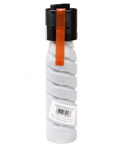 Kompatibilní laserový toner s: KONICA MINOLTA TN-116 Black (11.000str.)
