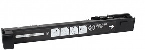 Kompatibilní laserový toner s: HP CB390A black (19.500str.) - 825a